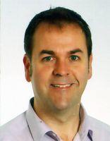 Stephan Kleinhenz.