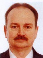 Bernhard Konz.