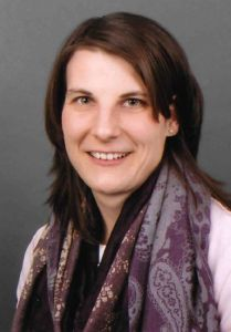 Diplom-Sozialpädagogin Sabine Staab