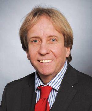 Matthias Risser