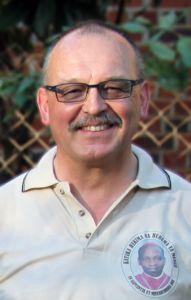 Thomas Henn