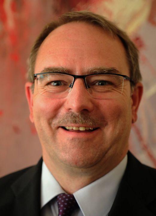 Sven Kunkel