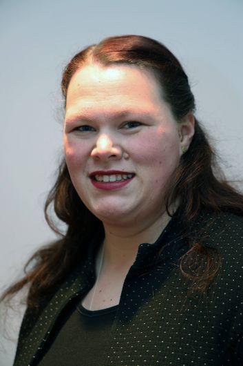 Michaela Brönner