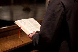 Die damals revolutionären Stundenbücher werden heute in vielen Klöstern Deutschlands, aber auch weltweit zum gemeinsamen Gebet genutzt.
