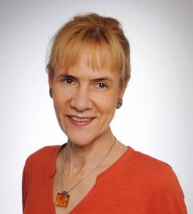 Dr. Christine Schrappe