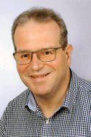 Pfarrvikar Thomas Klemm