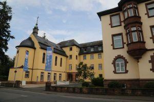 Das Jugendhaus Sankt Kilian in Miltenberg bietet ab sofort kostenlose Homeschooling-Arbeitsplätze an.