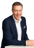 Christoph Vogel wird ab 15. März 2021 Geschäftsführer der Vinzenz Werke.