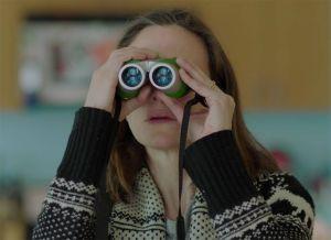 """Auch der Oscar-Gewinner """"The Neighbors' Window"""" wird bei der Kurzfilmreihe """"Augenblicke 2021"""" gezeigt"""
